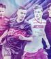 Die Top-Talente des FC Bayern München