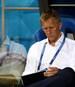 Heimir Hallgrimsson ist mit Island bei der Fußball-WM in Russland ausgeschieden
