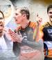 Volleyball-Playoffs, Berlin Recycling Volleys: Schlüsselspieler im Finale