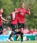 Hannover 96 v PEC Zwolle - Pre Season Friendly Match