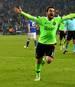 Amin Younes spricht über Wechsel-Wirbel, DFB-Team und Nouri