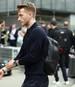 Marco Reus reist dem BVB in der Vorbereitung in die USA nach