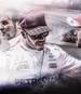 Psycho-Krieg zwischen Mercedes und Ferrari in der Formel 1