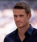 Sebastian Kehl will beim BVB wieder auf das Leistungsprinzip setzen
