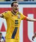 Stephan Fürstner wartet mit Eintracht Braunschweig weiter auf den ersten Saisonsieg