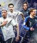 Deutschland - Frankreich: Nations League LIVE in TV, Stream & Ticker