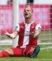 Der 1. FC Kaiserslautern musste am dritten Spieltag einen Dämpfer hinnehmen
