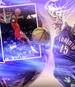 NBA Slam Dunk Contest Michael Jordan Vince Carter Aaron Gordon