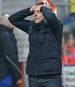 SC Paderborn 07 v FC Schalke 04 - Bundesliga
