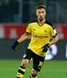 Borussia Dortmund v Sparta Prague  - Friendly Match
