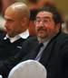 Giovanni Branchini vermittelte eins schon Pep Guardiola zum FC Bayern München