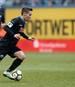 Philipp Klement bleibt mit dem SC Paderborn weiter an der Tabellenspitze