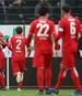 SV Darmstadt 98 v 1. FC Koeln - Second Bundesliga