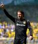 SPORT1 überträgt live Roman Weidenfellers Abschiedsspiel und das BVB Legendenspiel gegen Liverpool