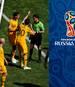 FIFA WM 2018: Frankreich - Australien (2:1) - Tore und Highlights im Video
