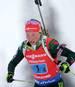IBU Biathlon World Championships - Men's and Women's Relay