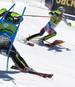Bei der alpinen Ski-WM 2021 werden erstmals Einzel-Parallel-Rennen gefahren