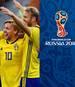 FIFA WM 2018: Mexiko – Schweden (0:3): Tore und Highlights im Video