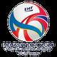 Handball-Europameisterschaft 2020